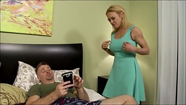 Adult download free movie totally