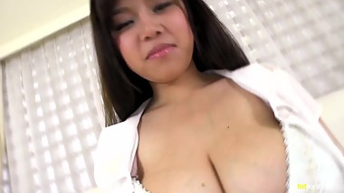 Huge Tits J Cup Milk Goddess