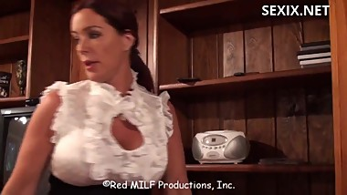sexix.net - 17665-rachel steele milf758hd it is a mommie thing 720p