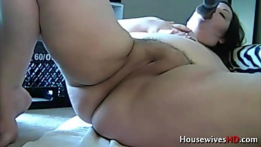fuck my enormous ass and hairy pussy!