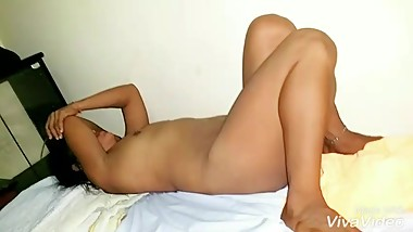 Cambodian old bitch 4