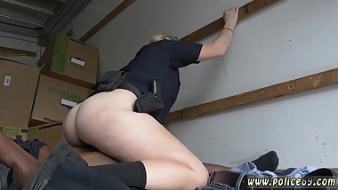 Black cops foursome and police drugs mexico Black suspect taken on a