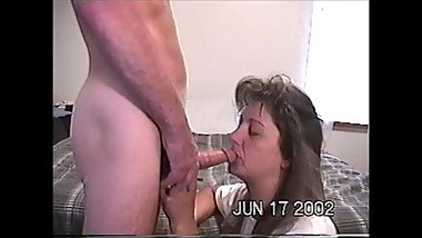 cum shot compulation more @ zucker1970