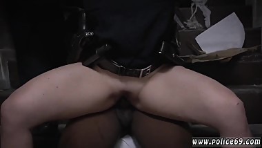Bbc sissy training and bbc hairpulling and ebony stepsister bbc and sexy