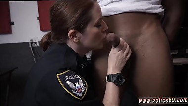 Milfs big tits hentai uncensored and police lesbian anal and milf ass