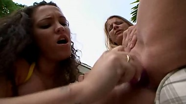 mommy banged my girlfriend